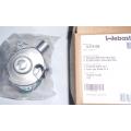 Вент камера Webasto Thermo PRO 90 24v (1317513)