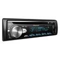 Автомагнитола MP3 Pioneer DEH S5000 BT