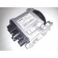 Блок управления Webasto венткамера ТТ Evo5  12v дизель (1315941A)