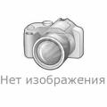 Колодка предохранительная для T90/T50 (29661/1320846)