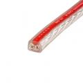 Силовой кабель Kicx PSC215R