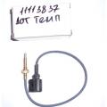 Датчик температуры для  Webasto Thermo E (11113837)