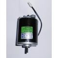 Мотор  Webasto Thermo E200/320 24v (11113688)