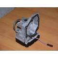 Вент камера  Webasto ТТ ( 9001383/1322649 )