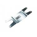 Кронштейн монтажный для TTEvo/ThermoPro50 (1320500)