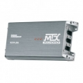 Усилитель MTX RT 30.4