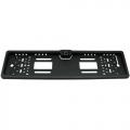 Видеокамера автомобильная VLC Electronics  U-03 универсальная
