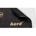 Шумоизоляция Stp Aero (0,47 х 0,75м)