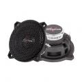 Среднечастотная акустика Kicx Sound Civilization MD70.3TM