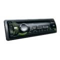 Автомагнитола MP3 Sony CDX G 1003 ER