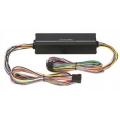 Усилитель Alpine KTP 445 (4-канальный цифровой усилитель, 4 х 45 Вт/100 Вт, 180 х 65 х 35 мм,)
