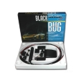 Иммобилайзер Black Bug Plus BT 71 BL Immobilaser