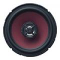 """Коаксиальная акустика 5"""" MB Quart DKG 113 ( 2х пол, 35 / 90 Вт, 86 дБ. 55 - 32000 Гц, 4 Ом. глубина 59 мм )"""