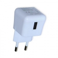 Зарядное устройство для мобильных устройств Daxx M22 USB от сети 220V