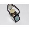 Клапан магнитный для Webasto Thermo E (11115301)