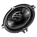Коаксиальная акустика PIONEER TS G1320F