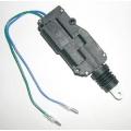Электропривод MS-200  замка двери, усиленный
