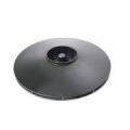Крыльчатка  Webasto Thermo E 200/320 пластик 11113053