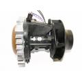 Мотор Webasto AT 2000 12v ( 84841 )
