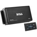 Усилитель Boss Audio MC900b