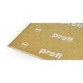 Шумоизоляция Stp Profi Plus (0.35x0.57)