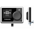 Таймер Webasto Multi Control HD (9030025)