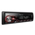 Автомагнитола MP3 Pioneer DEH 4800 FD