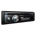 Автомагнитола MP3 Pioneer DEH X 7750 UI