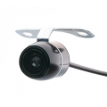Видеокамера автомобильная SKY CMU 215 универсальная