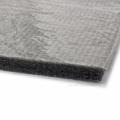 Шумоизоляция Барьер 15 КС (15 мм; 0,75 x 1 м)