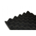 Шумоизоляция Бипласт Premium 15 (0,75 x 1 м )