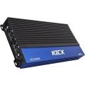 Усилитель Kicx AP4.80AB