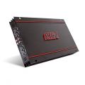 Усилитель Kicx LL ver.2 4.90