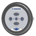 Беспроводной приемник Cadence BTM2 Bluetooth
