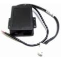 """ICD BRLA 5 Интерфейсный адаптер """"BMW/MINI"""" > 2001 c 40-шт разьемом для управления чейнджером ALPINE"""