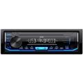 Автомагнитола MP3 JVC KD X 152