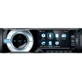 "Автомагнитола DVD Philips CED 228/58 (3"" ЖК-дисплей, 4х45W, DVD/CD/MP3/WMA/JPEG, AM/FM, PAL/NTSC, 2хRCA, 2xAV-out, USB, SD, AUX,"