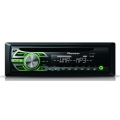 Автомагнитола MP3 Pioneer DEH 150 MPG