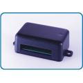 Коммутатор RGB ( lдля коммутации TVR и блока навигации)