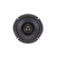 "Коаксиальная акустика 6"" Alpine R S65"