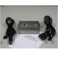 Транскодер TVSM MB Comand 2.0 ver. 2 ( AV input Mercedes Benz Comand, кабель 2.0)