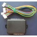 Коммутатор RGB SINCRO