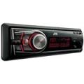 Автомагнитола MP3 JVC KD R 507 ЕЕ