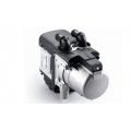 Предпусковой подогреватель Webasto 9036778 Thermo Top Evo Comfort  5 кВт ( бензин, 12v, без органа управления)