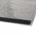 Шумоизоляция Акцент 10 ЛМ КС ( 10 мм; 0,75 х 1 м )