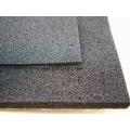 Шумоизоляция Битопласт 5 ( 5 мм; 0,75 x 1 м )