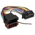 Переходник ISO Pioneer (7400)