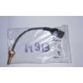 Датчик температуры для Webasto DBW/Thermo(200/300/350) 14913