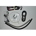 Комплект установочный для AT 2000 ST без терморегулятора 9022050