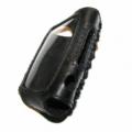 Чехол для брелока Pandora DXL3000/DX50 черный